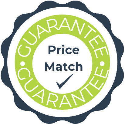 Price_Match_GREEN_AND_BLUE_v4.png